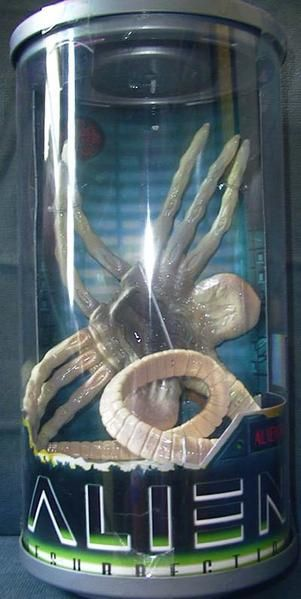 alien_4_facehugger-bottled-toys-1999.jpg