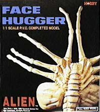 facehugger_model_box.jpg
