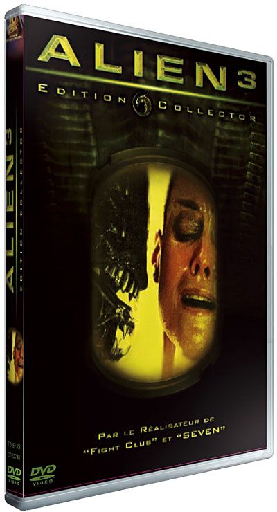 alien 32004 version longue