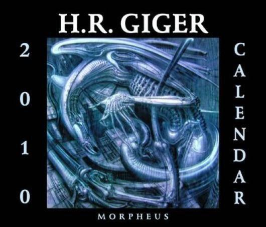 calendrier 2010 20 e