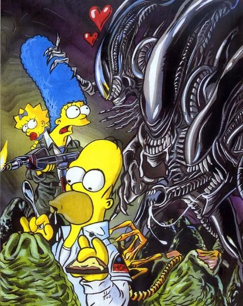 simpsons_aliens_1.jpg