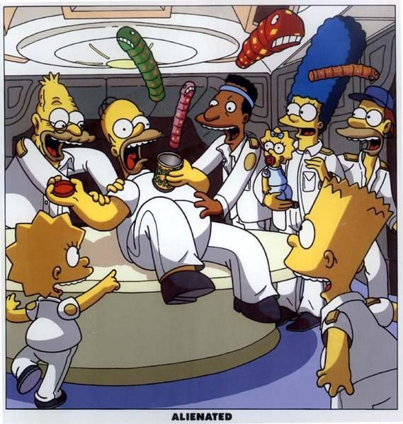 simpsons_aliens_2.jpg