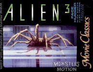 halcyon-facehugger-Alien3.jpg