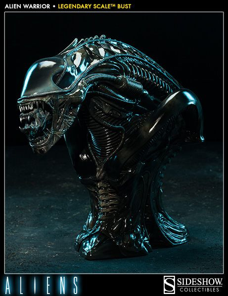 alien-warrior-legendary-scale-bust-by-sideshow-col-copie-4