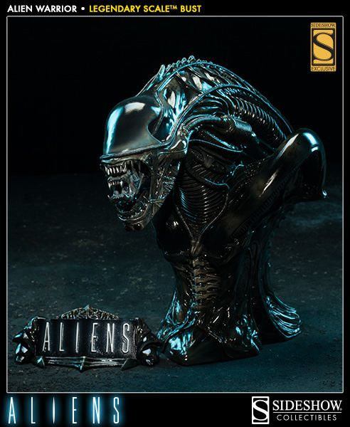 alien-warrior-legendary-scale-bust-by-sideshow-col-copie-5