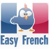 Easy-French.jpg