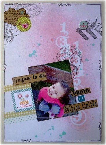 2012.05.01 charlotte 1