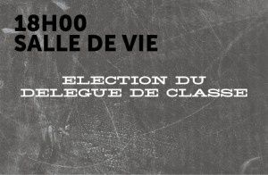 ELECTION-300x196