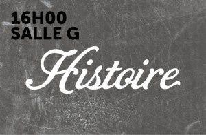 HISTOIRE-300x196