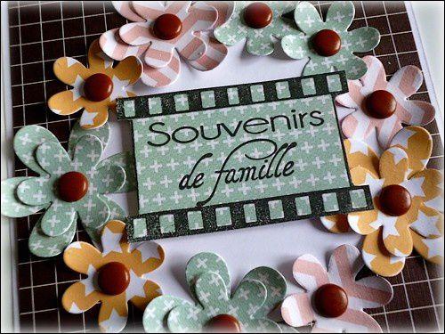 2013.03 S carte theme fleurs charlotte 2