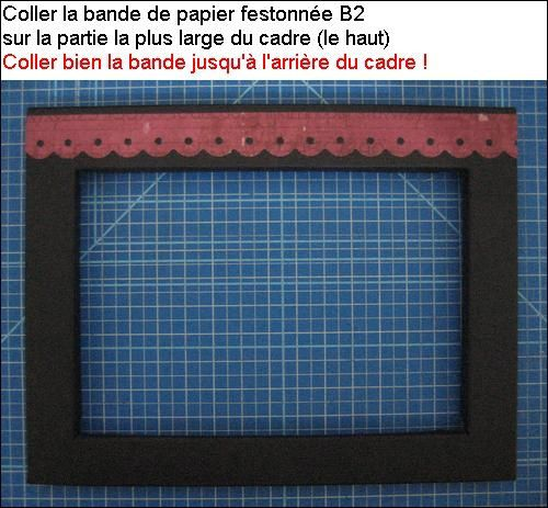Tuto page 3D-11