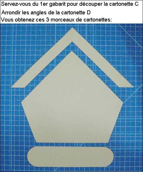 Tuto page 3D-14
