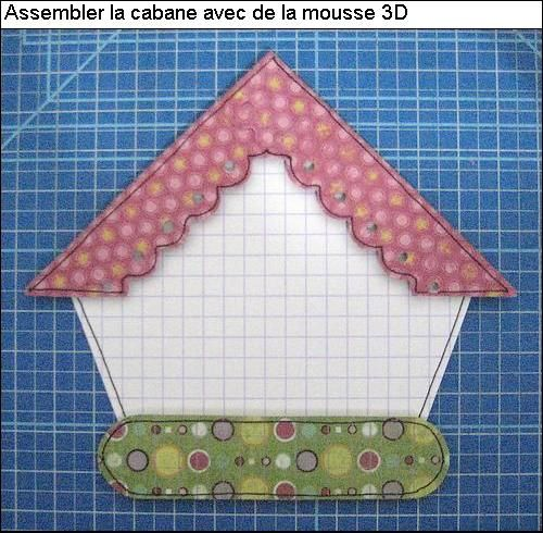 Tuto page 3D-16