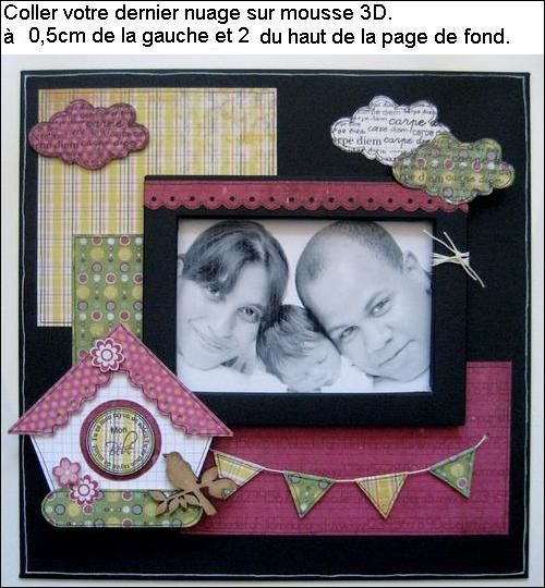 Tuto page 3D-30