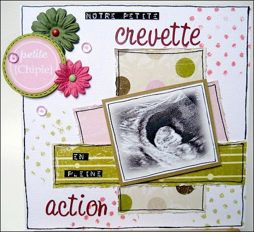 Page 7 JG - scraplift Kaly 7 oct