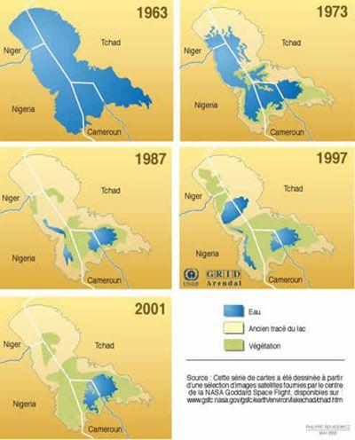 lac Tchad1