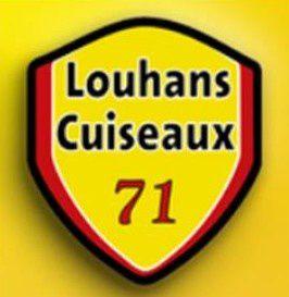 louhans_cuiseaux_71.jpg