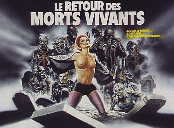 return_of_the_living_dead_affiche2.jpg
