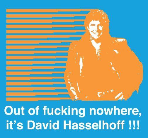 DavidHasseloff