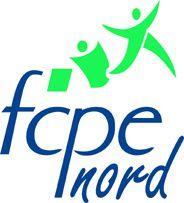 LogoblogFCPE59.jpg