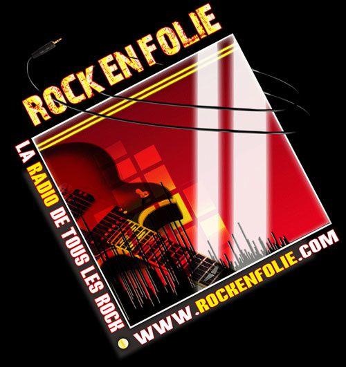 logo-rockenfolie.jpg