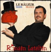 raleur made in france