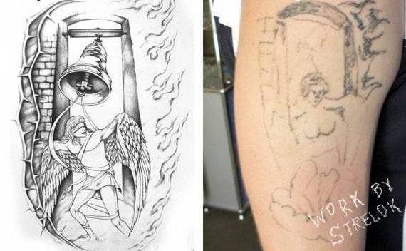 extreme-tattoo-fail01.jpg