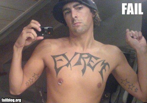 tattoo_fail_15.jpg