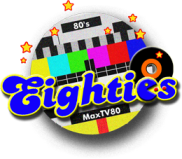 logo_eighties_petit.png