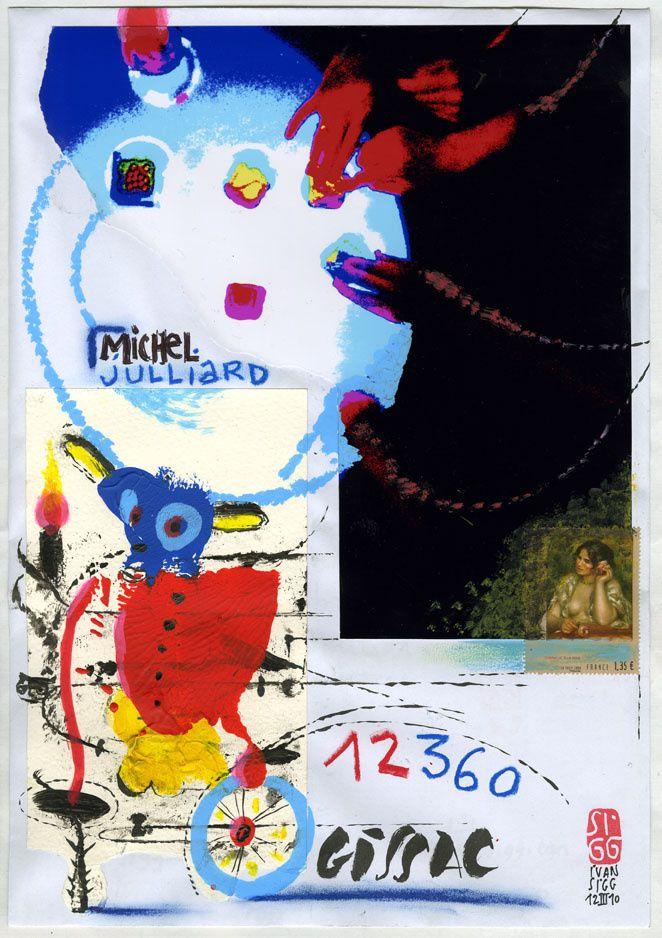 Art-timbre-Michel-Julliard72.jpg