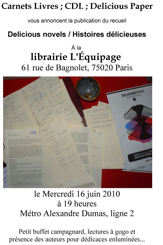invitation-delicious-carnets-livres.jpg