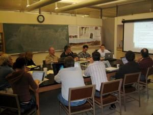 Workshop-Moorea-Biocode-UCB-2007.jpg