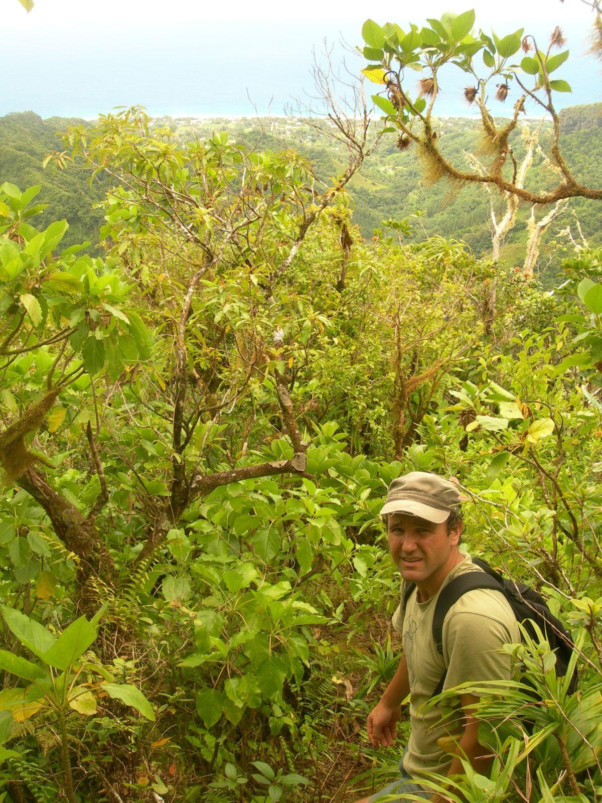 Rarotonga-Te-Manga-2-0ct-2009-Matiu-on-r