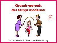 tn Grands parents des temps modernes 1