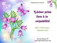 tn Lacher prise face culpabilite