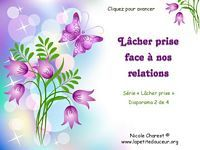 tn Lacher prise face relations