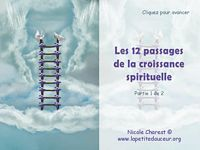 tn Les 12 passages #1 de 2