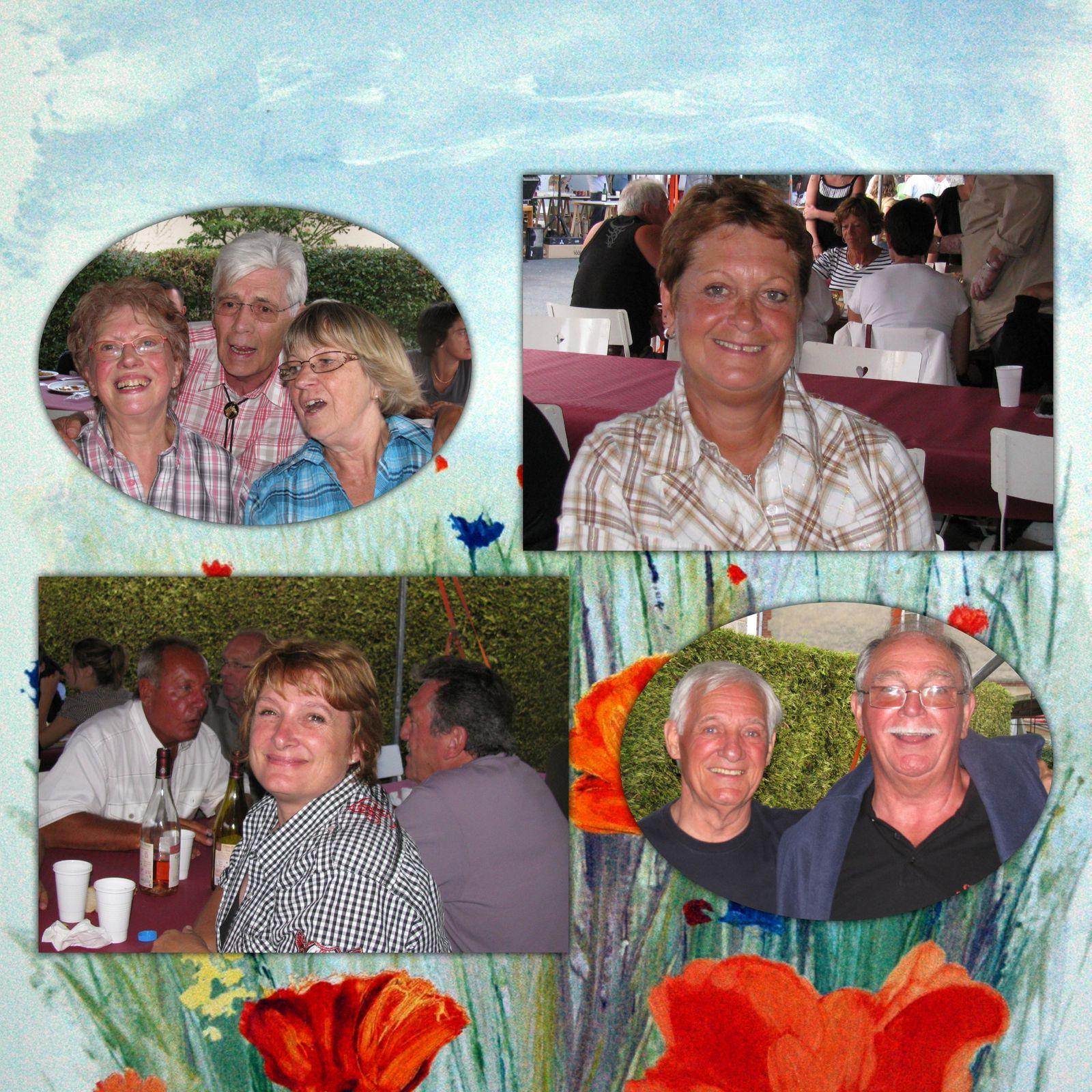 St-Gatien-13-juillet-2010