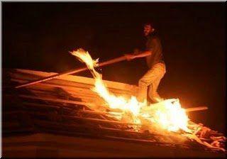 netzarim-shul-burned.jpg