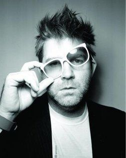 LCD-Soundsystem-copie-1.jpg