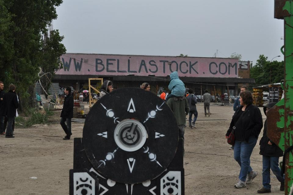 bellastock3.jpg