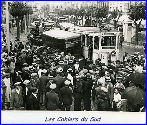 accident-cours-belsunce.jpg