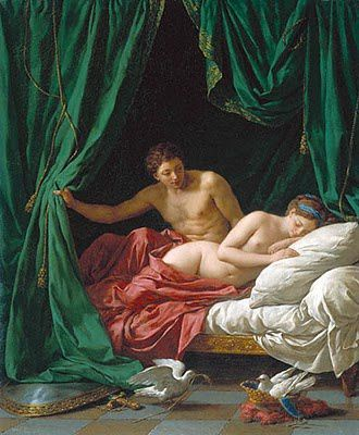 Louis_Jean_Fran_ois_Lagren_e_allegory_of_peace_1770_Getty_m.jpg