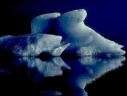 iceberg-alaska-penombre-copie-1.jpg