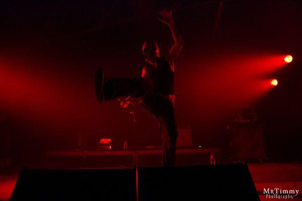 6h33 groupe-musique-metal-extreme-francais-france-photograp
