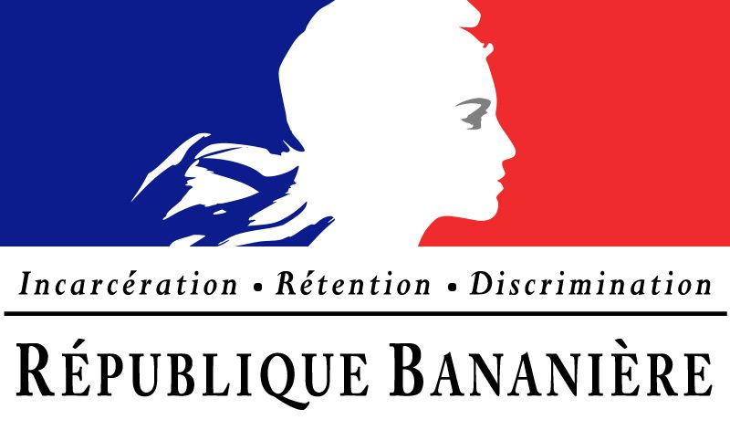 Republique bananiere