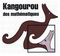 images maths kangourou