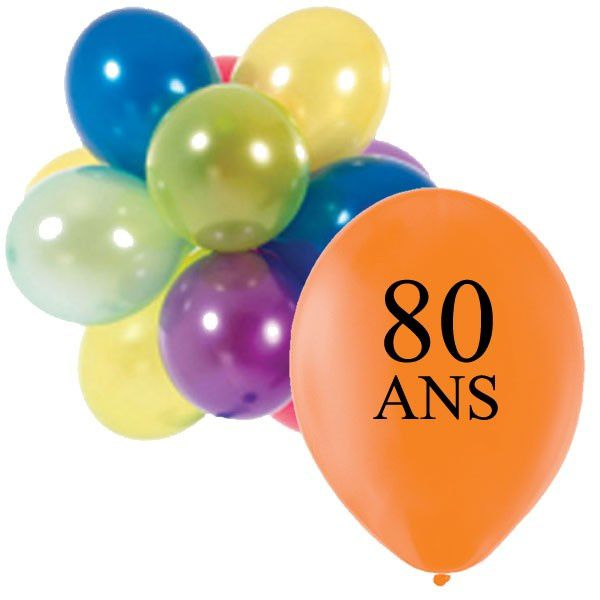 PMS GBS1220-80-ballons-anniversaire-80-ans 1 2