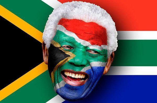 600 50034 vignette 800px-Mandela-suedafrika-2010-