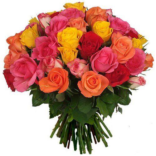 bouquet-fleurs-2318508-z.jpg